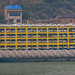 2016 - China - Yangtze River - New Vehicle Carrier