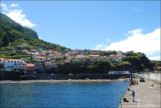 Seixal (Madeira, 1-7-2014)