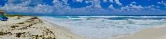 Version 2 Cozumel Mexico April 2017 (bermudafan8) Tags: 2017 spring break bermudafan8 mexico caribbean ocean beach blue cozumel