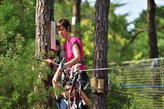 ExploraParc_DSC_0018 (Explora Parc) Tags: saintjeandemonts accrobranche loisirs forêt des pays de monts