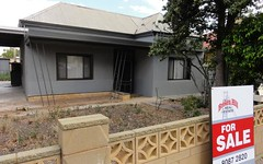 197 Pell Street, Broken Hill NSW
