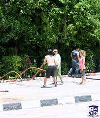 Senior TriaTon 2017 (81) (International School of Samui) Tags: internationalschoolofsamui internationalschoolkohsamui internationalschoolsamui samuieducation samuiinternationalschool kohsamuieducation kohsamui seniorschoolkohsamui seniorschoolsamui secondaryschoolkohsamui sport kidssamui kidsamui