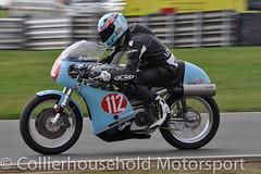1300,SBK,Stock - R3 (24) Pete Weston (Collierhousehold_Motorsport) Tags: classicbikes cmrc snetterton acu 500cc norton manx ducati honda yamaha kawasaki suzuki sbk superbikes superstock 1300cc 1000cc