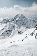 Verbier 33 (jfobranco) Tags: switzerland suisse valais wallis alps verbier ski snow mountain mountains