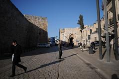 010 Jaffa Gate_008 (Teodor Ion) Tags: terrasanta gerusalemme montesion israeljerusalem templemount oldcityofjerusalem