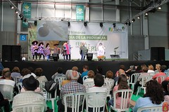 "Feria de los Pueblos 2017 • <a style=""font-size:0.8em;"" href=""http://www.flickr.com/photos/104715209@N08/33488030706/"" target=""_blank"">View on Flickr</a>"