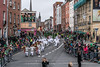 City Fusion 2017 [St. Patricks Festival Community Outreach Programme]-125972 (infomatique) Tags: cityfusion streetcarnival streetperformance streetsofdublin stpatrick'sfestival parade williammurphy infomatique fotonique dublin ireland stpatricksfestival communityoutreach programme