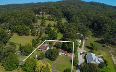 159 Wattle Tree Road, Holgate NSW