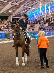 17429_Sydney_CDI_GPFS_Pres_6997.jpg (FranzVenhaus) Tags: athletes dressage australia equestrian riders horses ponies rug siec nsw sydney newsouthwales aus