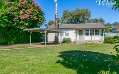 893 Bateman Place, North Albury NSW