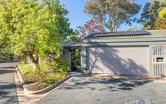 1 McMinn Close, Swinger Hill ACT