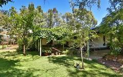 94 Acacia Road, Curlwaa NSW