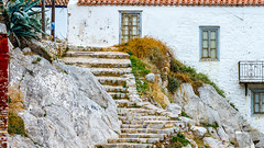 Hydra Island, Greece (Ioannisdg) Tags: greatphotographers ioannisdg hydra igp ydra diakopes greece flickr ioannisdgiannakopoulos ig idra attica gr ngc