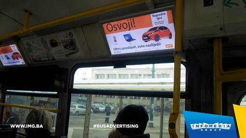 Info Media Group - BUS  Indoor Advertising, 02-2017 (7)