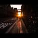 Sunset+in+Bellevue+-+Dublin%2C+Ireland+-+Color+street+photography