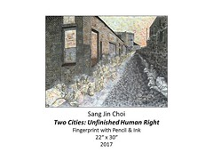 "Two Cities: Unfinished Human Right • <a style=""font-size:0.8em;"" href=""https://www.flickr.com/photos/124378531@N04/33628248291/"" target=""_blank"">View on Flickr</a>"