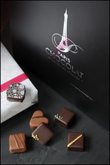 AAA_5564 (Vincent-Pierre) Tags: chocolat pralinés boîte