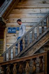 Drvengrad - Küstendorf - Mećavnik (Sasha Popovic | Photography) Tags: westserbia serbia europa arilje