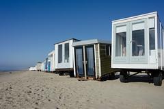 the New Season (KoekMan) Tags: wijkaanzee nikoncoolpixa beach newseason
