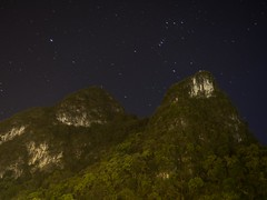 20170326-20170326-P3260076 (cooneybw) Tags: xingping china guangxi karstmountains mountains hiking night longexposure nightphotos