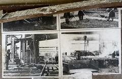 Betona fabrika (Telefontubbie) Tags: factorylife worktildie betons concretefactory jelgava history oldpictures exploring abandonedfactory