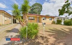 68 Edward Street, Tamworth NSW