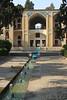 Fin Garden (Wild Chroma) Tags: fin garden fingarden kashan iran persia fountain water unesco