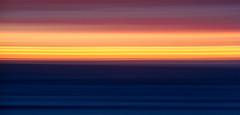 IMG_8371_web (blurography) Tags: abstract abstractimpressionism abstractimpressionist art blur camerapainting colors estonia fineart icm colorfiled colorfieldphotography onlycolorsimpressionism intentionalcameramovement nature natureabstract panning photoimpressionism sea seascape sky slowshutter visualart sunset