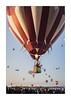 IMG_5313 (Carlos M.C.) Tags: globos aroestaticos leon 2013 feria ballon flamas fuego canastilla mexico festival colores ventilador quemador mimbre amarillo de
