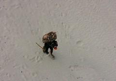 NEPAL, Auf dem Weg nach Pokhara, einsamer Holzsammler, 16014/8274 (roba66) Tags: mann menschen people man holzsammler reisen travel explore voyages roba66 visit urlaub nepal asien asia südasien