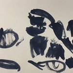 "Peinture aveugle <a style=""margin-left:10px; font-size:0.8em;"" href=""http://www.flickr.com/photos/30723037@N05/33781620822/"" target=""_blank"">@flickr</a>"