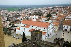 DSC04469 - BEJA (HerryB) Tags: 2017 sonyalpha99 dlsr sony tamron alpha europa europe bechen fotos photos photography herryb heribertbechen portugal reise rundreise bejá marmor flickr