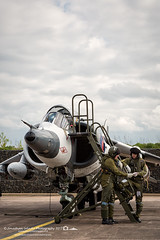 (jonathan_ed1984) Tags: jonathanwintlephotography jet jets classicjets aviation aviationlover aviationgeek aviationlovers aviationphotographer aviationphotography aviationporn timelineevents tle raf cosford rafcosford april 2017 vintage vintagejets harrier vtol vstol gr3 harriergr3 jumpjet arctic camo arcticcamo
