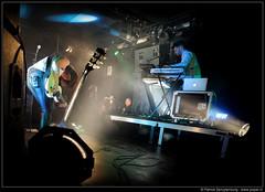 TRIP TO DOVER - POPEI - 01-04-2017 (PopEi-flickr) Tags: popei klokgebouw300 eindhoven livemuziek livemusic releaseparty elektronischedansmuziek electrorock triptodover bands alternativedance