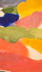 Tutti-Fruitti, 1966 (Jonathan Lurie) Tags: wisconsin mam art museums milwaukee museum artinmuseums milwaukeeartmuseum milwaukeewisconsin unitedstates us