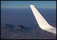 Jet Airways B737-800 VT-JGW (Aiel) Tags: jetairways boeing b737800 vtjgw winglets wingview view bangalore bengaluru nandihills canon60d canon24105f4lis