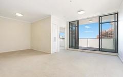 423/140 Maroubra Road, Maroubra NSW