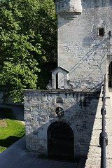 _DSC8820 (chris30300) Tags: palais des papes avignon