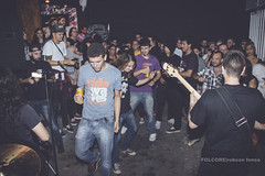 Heuz & Zé Apresentam Os Butequeiros - D.S. Core - PxSx (folcoreoficial) Tags: folcore heuz sumare jose zé role show live aovivo vivo brasil robson afonso underground love hardcore punk cvanon canon amigos it fotografia