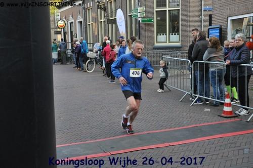KoningsloopWijhe_26_04_2017_0280