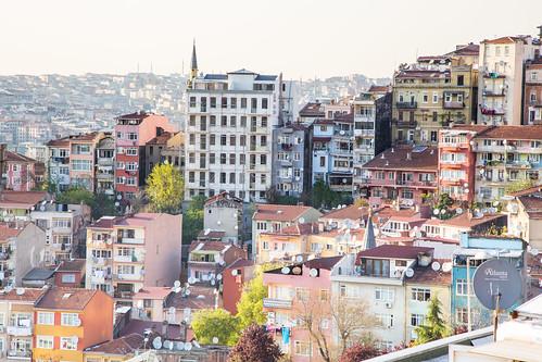 Istanbul_BasvanOortHIRES-95