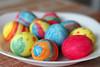 Värvilised munad (Jaan Keinaste) Tags: pentax k3 pentaxk3 eesti estonia muna egg munadepüha värviline colar easter