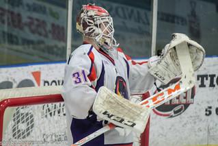 Ivan Kulbakov