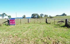 Lot 2, 34 Long Swamp Road, Forest Reefs NSW
