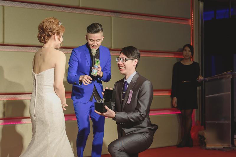 宜蘭婚攝, 品華婚宴, 品華婚攝, 品華會館, 婚攝, 婚攝小寶, 新祕Sophia Lin,MSC_0053