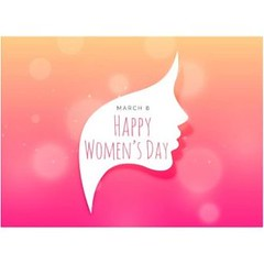 free vector Happy Women's day Background (cgvector) Tags: announcement art background banner berries blur bokeh bouquet card celebration celebratory cherry clip color colorful cute daisies day decoration feminine floral florist florista flowers frame glow greeting happy holiday illustration invitation label lights madre moederdag mom mother nature petals poster season set shapes signs spring summer symbols text tulipanes tulips typography vector womens wood wooden wreath