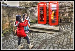 Edimburgo (Escocia) (jemonbe) Tags: edimburgo escocia scotland alba jemonbe forth dùnèideann