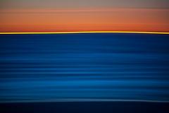 VV9L6639_web (blurography) Tags: abstract abstractimpressionism abstractimpressionist art blur camerapainting colors estonia fineart icm colorfiled colorfieldphotography onlycolorsimpressionism intentionalcameramovement nature natureabstract panning photoimpressionism sea seascape sky slowshutter visualart sunset