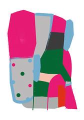(HaloCalo) Tags: art arte artist pittura abstractart modernart minimalism gallery design fashion moda poster wallart artcollector contemporaryart homedecor interiordesign halocalo alessandrolacivita print saatchiart pinterest instagram italia dubai japan limitededition streetart popart saatchigallery