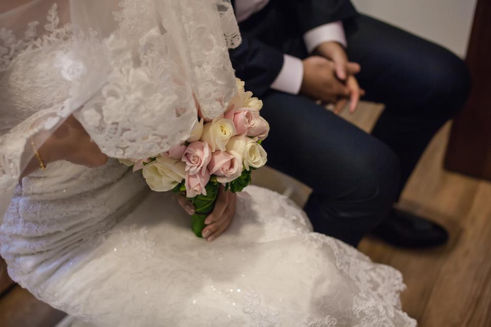婚禮紀實-104